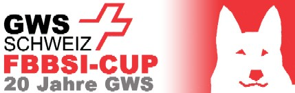 Samstag, 15. August 2009: «1. FBBSI-Cup/Swisscup 2009»