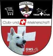24. GWS Club- und Schweizermeisterschaft 2021