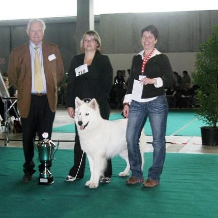 Foto: Richter Hans W. Müller, Veronika Thöni, Birgit Hilsbos FBBSI