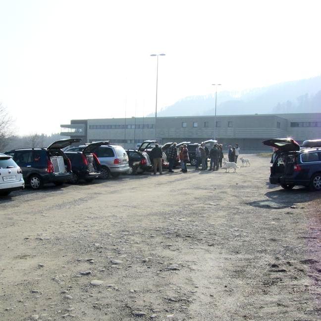 hpallm112parking