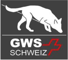 3. GWS Fährten CM/SM am 13. November 2021 in Beringen