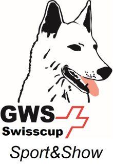 GWS Swisscup Sport&Show 2021
